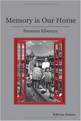 Holocaust and WWII Memoirs