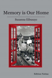 holocaust-WWII-memoirs